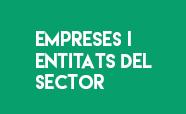 empreses_entitats