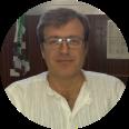 josep_maria_chimenos