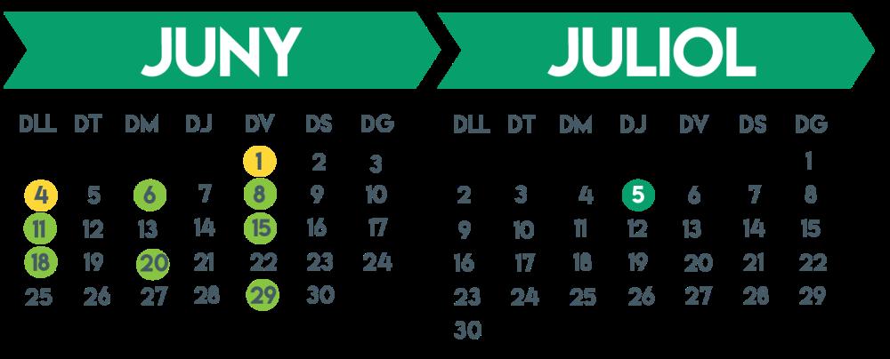 calendari-01